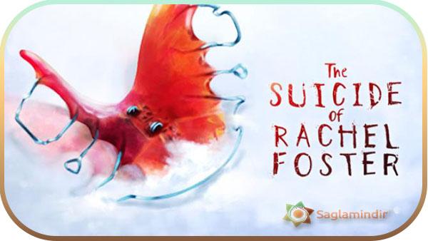 The Suicide of Rachel Foster indir
