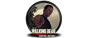 The Walking Dead Survival Instinct icon