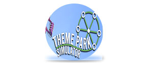 Theme Park Simulator icon