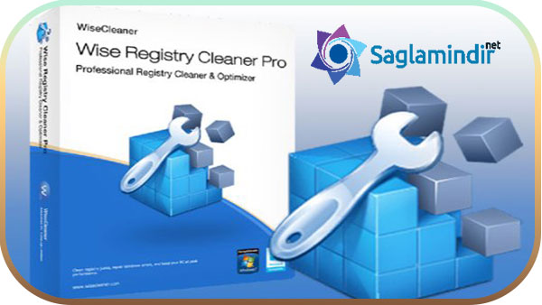 Wise Registry Cleaner indir