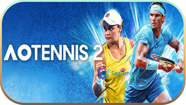 [Resim: AO-Tennis-2-indir.jpg]