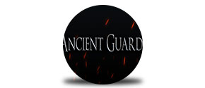 Ancient Guardian icon