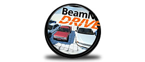BeamNG Drive icon
