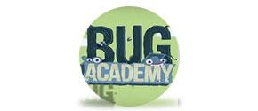 Bug Academy icon