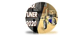 Car Tuner 2020 icon