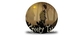 Creepy Tale icon