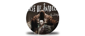 Curse of Anabelle icon