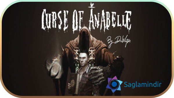 Curse of Anabelle indir