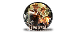 Deadfall icon