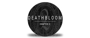 Deathbloom Chapter 2 icon