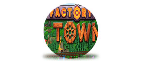 Factory Town icon