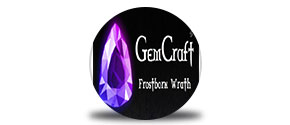 GemCraft - Frostborn Wrath icon
