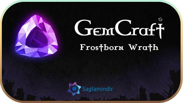 GemCraft - Frostborn Wrath indir