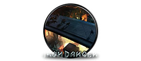 Iron Danger icon