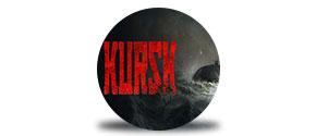 KURSK icon