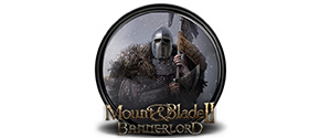 Mount & Blade II: Bannerlord icon