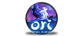 Ori and the Will of the Wisps icon