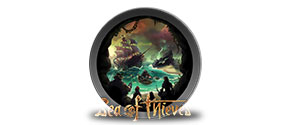 Sea of Thieves icon