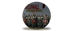 Shieldwall icon