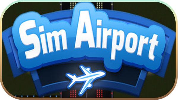 SimAirport indir