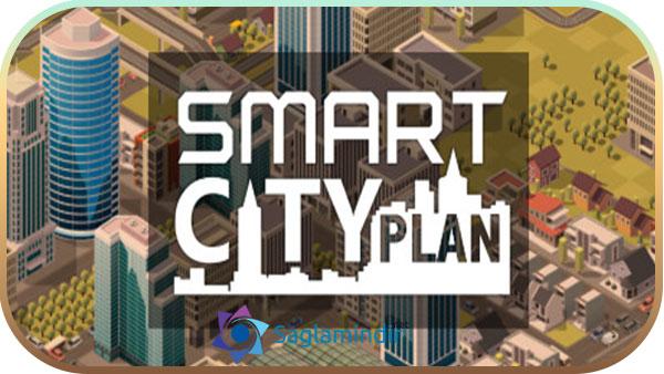 Smart City Plan indir