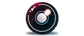 Stellar Commanders icon
