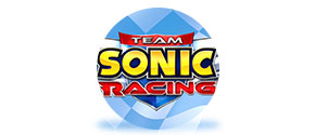 Team Sonic Racing icon