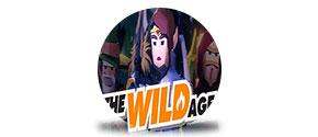 The Wild Age icon