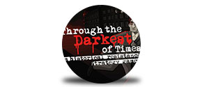 Through the Darkest of Times icon