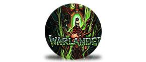 Warlander icon