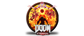 doom eternal icon