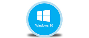 windows 10 pro icon