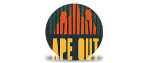 Ape Out icon