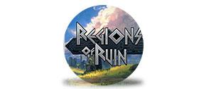 Regions of Ruin icon