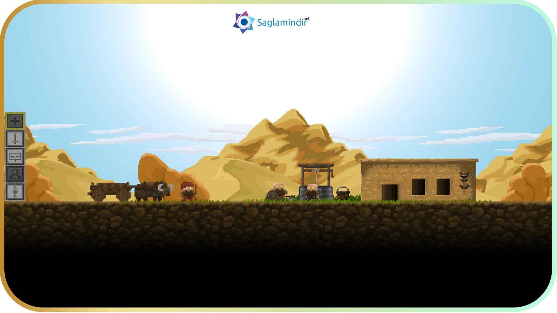 Regions of Ruin saglamindir