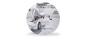 Street Racing 2020 icon