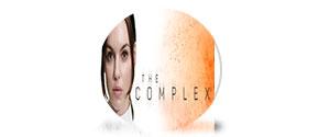 The Complex icon