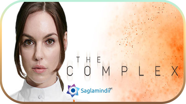 The Complex indir