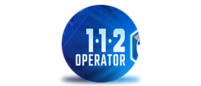 112 Operator icon