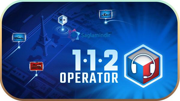 112 Operator indir