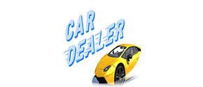 Car Dealer icon