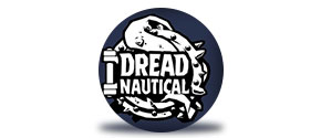 Dread Nautical icon