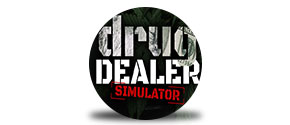 Drug Dealer Simulator icon