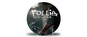 Follia Dear Father icon