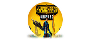 Hypercharge Unboxed icon