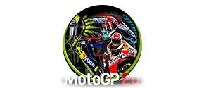 MotoGP 20 icon