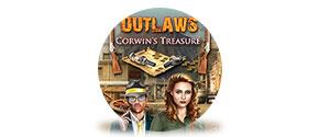 Outlaws Corwin's Treasure icon