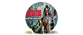 Predator Hunting Grounds icon
