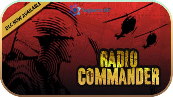 Radio Commander indir