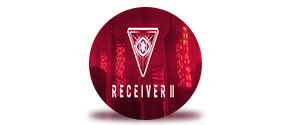 Receiver 2 icon